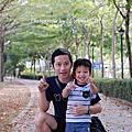 20141026亞洲大學遛小人