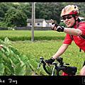 單車日記●清水一日遊