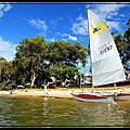 澳洲昆士蘭陽光海岸-Noosa