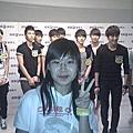 2010/8/11 帝國之子轉播