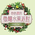 台灣啤酒-酸甜青梅水果系列
