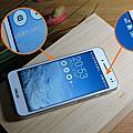 領導者 NFC 藍牙無線充電木質音箱 QI 無線充電器