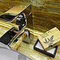 天然植物肥皂-永日文創-積善之家-美盛堂化工製造