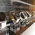 ASUS ZenWatch 智慧型手錶