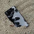 玻璃旗艦工藝 Sony Xperia Z3 高質感開箱