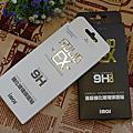 正版來囉!美國康寧合法授權台灣 imos 量產全新 AG2BC (Accessory Glass 2 by Corning®) 系列玻璃保護貼 for iPhone