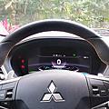 集結個性與科技兼備的誠意之作!中華三菱 Mitsubishi Grand Lancer 內外全面進化升級試駕開箱