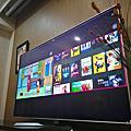 搭載全新 Nano Cell 極致奈米顯示科技!LG 第三代 SUPER UHD TV 4K 電視(65SJ800T) 視角更廣、色彩更艷麗開箱