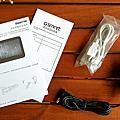 搭載 intel 行動處理器!與電腦一樣有 intel inside 的 GSmart 7 Tab 兒童防摔小平板電腦開箱
