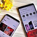 mySamsung 全球化!Samsung Members 整合服務讓台灣使用者擁有更多方便、更多獨家優惠與多種特價活動!
