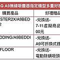 2018 下半年吸力更犀利!LG CordZero A9+ 無線吸塵器與 CordZero R9 掃地機器人將更進化登場