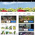 Google Pixel 3 開箱!谷哥親生兒子用單鏡頭搭配強悍軟體告訴全天下:「能一顆鏡頭做到的事情,為什麼要兩顆?」