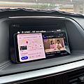 大螢幕大視野大電量!開箱 HUAWEI Mate20 X 體驗最大全面屏徠卡認證三鏡頭全方位拍照手機