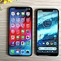 手機平板-Motorola 摩托羅拉