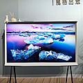 酷!電視也能變成家庭擺飾品?Samsung  全新 2020 QLED 電視系列帶來的不只是大,而是各種不同的生活品味