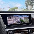 能靜也能勁!集舒適、寧靜與性能智慧電能科技的 Mercedes-Benz 賓士 EQC 400 電動車試駕體驗心得