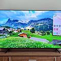 """功能貼心再進化!Samsung 三星 Q60T QLED 量子點顯色技術 Smart 4K TV 智慧電視 65"""" (QA65Q60TAW) 開箱"""