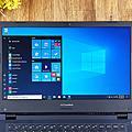 全方位滿足你的工作需求!ASUS 華碩 ExpertBook P2451FB 商務筆記型電腦開箱