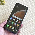 不只有便宜 規格更強大的 5G+5G 大電量超值手機!Redmi Note 10 5G 入門級智慧型手機開箱/拍照實測/功能介紹分享/評測/心得