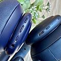 物超所值 Soundcore Life Q30 與 Q35 耳罩式主動降噪藍牙無線耳機開箱!超值優惠價格給你 LDAC 高音質、Hi-Res 無損認證與智慧通透模式