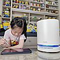 家電產品-空氣清淨機