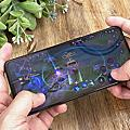 手機平板-realme