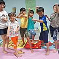2015-夏令營-活力-超級旅行團(台灣)0713-0717早上