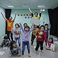 中正-2016冬令營-幼兒-我可以 0126~0128(上午-中綠教室