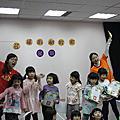 中正-2016冬令營-幼兒-我可以 0201~0203小粉紅
