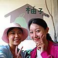 2012青春花蓮行