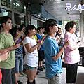 2009中元普渡