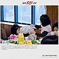 2012.03.18 AN & JU 文定之囍
