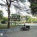 五餅二魚D4013安平林默娘正對札哈木公園建地