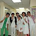 護士小生活