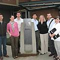 UW MBA 2011