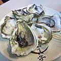 201401過年記事-新春爆走團+敗物-OSIM USHAPE 魔塑板
