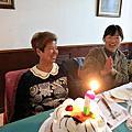 201312忠孝復興-總督牛排