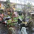 201312日本新瀉-故鄉村+漁市場+泉慶溫泉飯店