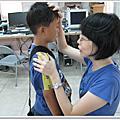 2011(2-6月)頂洲兒童英文班