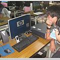 2011電腦小醫生照片-菁寮(8月)