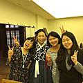 命中注定遇見屬於我們的韓國新娘