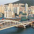 釜山旅行旅遊手冊