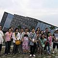 2011慢遊山海-20110616-海海人生