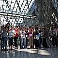 2011慢遊山海-20110615-蘭城故事