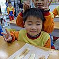 101年博物館進入校園常態性推廣教育-宜蘭餅發明館(20120322-南屏國小)