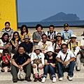 2011慢遊山海-20110511-石港春帆