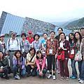 2011慢遊山海-20110525-石港春帆