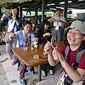 2011慢遊山海-20110519-美美水鄉