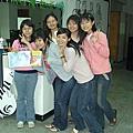 2005.11.18 絡22y B-day