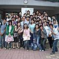 2005.5.12大華國小